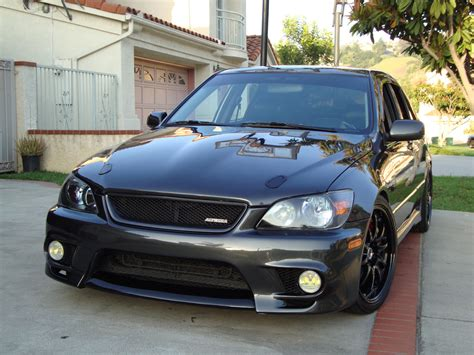 lexus is300 stance black 100 lexus is300 stance black lexus ls 460 price
