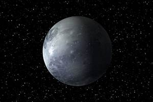 Would the REAL ninth planet please stand up? - The News Room