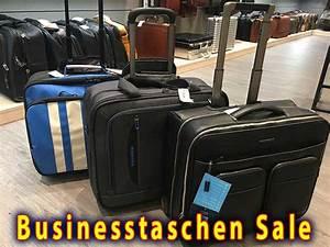Rollrasen Günstig Kaufen : business trolley guenstig kaufen in oldenburg im koffer sale bei leder holert kundenaktionen ~ Watch28wear.com Haus und Dekorationen