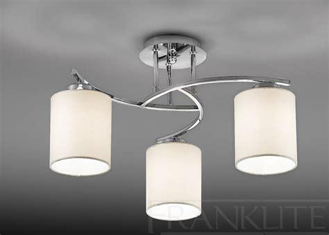 lustre chambre design lustre design chambre suspension verre marchesurmesyeux