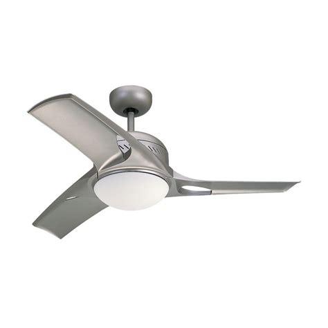 monte carlo fan installation monte carlo mach two 38 in titanium ceiling fan 3mtr38tmo