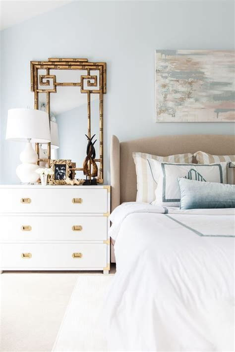 Our Most Pinned Bedrooms by Au Lit Linens Our Top Pinned Bedrooms Of The Month