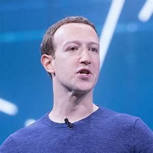 Mark Zuckerberg - Wikipedia