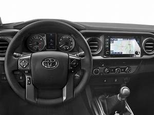 Check Out Latest 2020 Toyota Tacoma Rumors