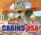 Cabins Usa Promo Codes by Pigeon Forge Coupons Deals Cabin Hotel Attraction