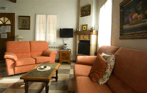 chambres d hotes de charme pays basque location gites de charme et chambres d 39 hotes pays basque