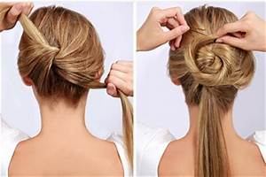 18 Best ideas of Wedding Hairstyles for Women with Thin Hair EverAfterGuide