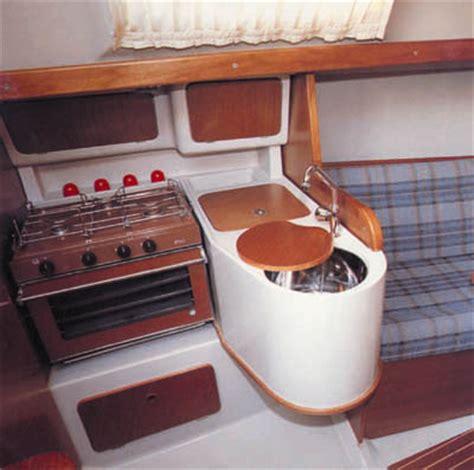cucina barca comet285 it la barca