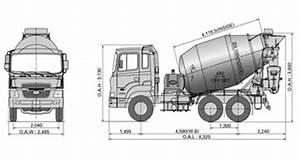 Hyundai Camiones Vehículos Comerciales: Buses Camiones nuevos: mixer, tolva, de reparto