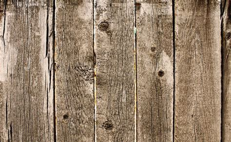 Wood Texture Background · Free photo on Pixabay