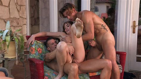 Swingers Wife Swap 4 The Block Party Streaming Video On