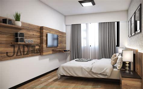 1500 square house plans scandinavian interior design