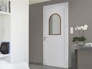 Miroir D Entrée : des portes d 39 entr e sympas elle d coration ~ Preciouscoupons.com Idées de Décoration