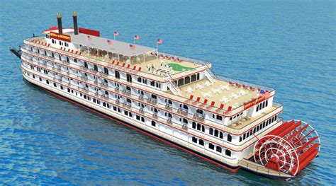 Mississippi Paddle Boat Cruises by See Historical South On A Paddlewheeler Boat On The