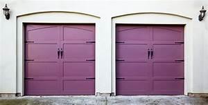 Garagentor Neu Verkleiden : side hinged garage door archives perfect solutions garage door ~ Eleganceandgraceweddings.com Haus und Dekorationen
