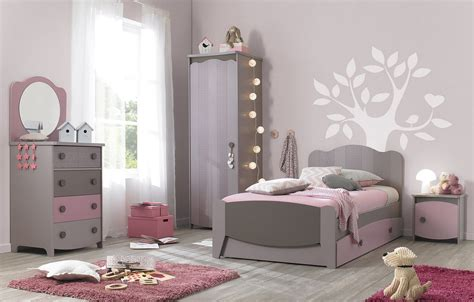 Bedroom Storage Ideas For Small Spaces, Bedroom Storage