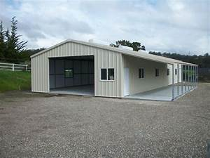 prefab steel buildings prices green ville homes prefab With cost of prefab metal buildings