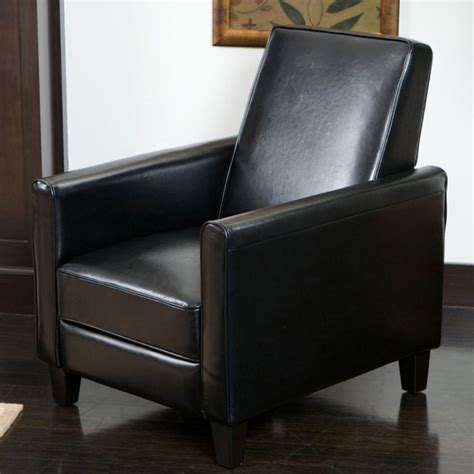 Cheap Reclining Chair by The Best Cheap Recliners Best Recliners