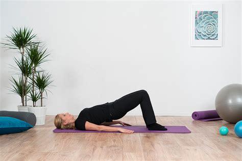 esercizi pavimento pelvico esercizi per tonificare il pavimento pelvico