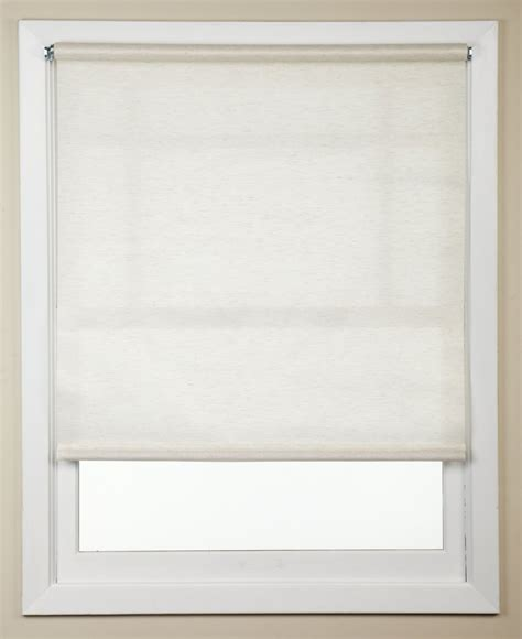 Roll Up Window Blinds by Fabric Window Blinds Fabric Window Blinds Motors