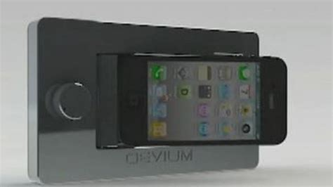 iphone car radio is this the ultimate iphone car stereo