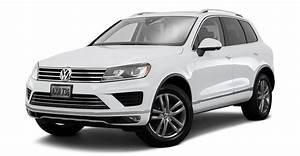 Quirk Volkswagen Manchester 2017, 2018, 2019 Volkswagen