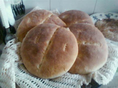 astuce de chef cuisine astuces chef de cuisine et pains sourour paperblog