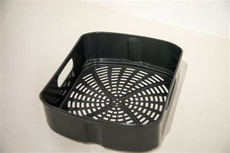 ninja foodi health grill air fryer agukdb review trusted reviews