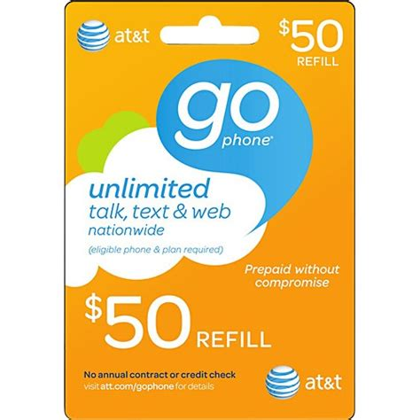 at t go phone payment at t gophone 50 prepaid pay as you go top up refill