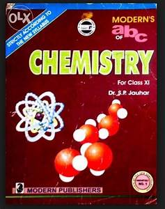 What Are The Best Reference Books For Class Xi Science