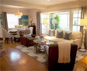 amazing of fabulous small living room dining room combo 1149 With living room and dining room
