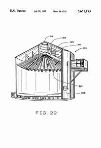 Patent Us5651193