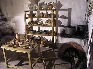Herd In Der Ecke : historisches museum der pfalz speyer r mer und franken in der pfalz ~ Markanthonyermac.com Haus und Dekorationen