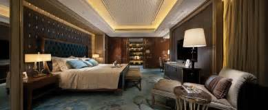 home interiors bedroom opulent blue and brown bedroom panorama interior design ideas