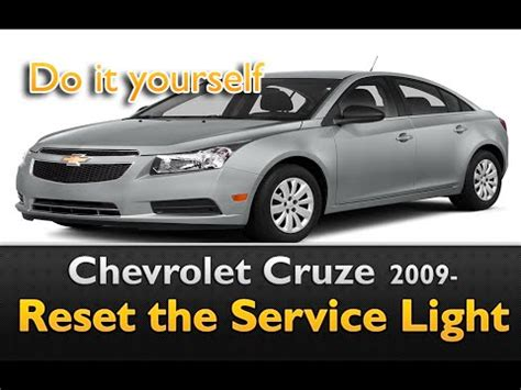 chevy cruze check engine light full download chevy cruze check engine light traction