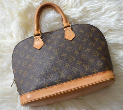 fits   louis vuitton pm bag lollipuff