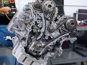 Toyota Rav4 2 4 2010