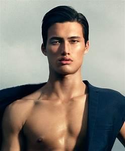 12 best Charles Melton images on Pinterest | Asian men ...