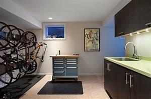 Creative Bike Storage & Display Ideas for Small Spaces