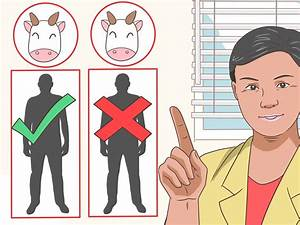 3 Ways to Deal With Lactose Intolerance - wikiHow Lactose Intolerance
