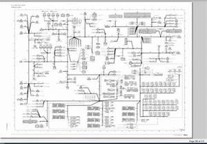 Tadano Hydraulic Crane Gr