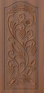 65, Modern, Door, Designs