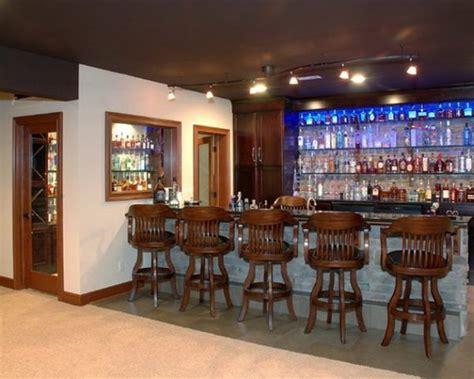 Modern Home Bar Design Ideas by 40 Inspirational Home Bar Design Ideas For A Stylish