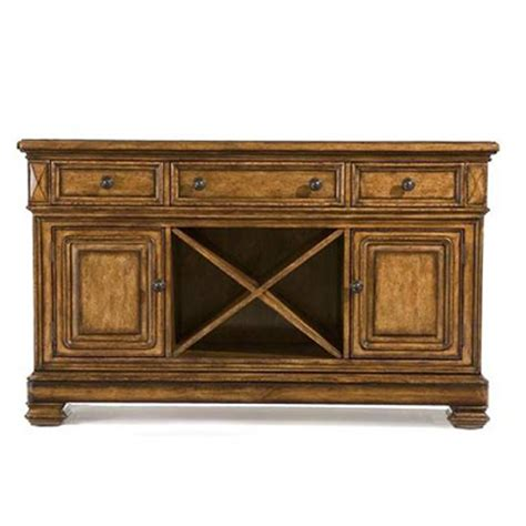 credenza   larkspur legacy classic outlet discount