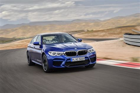 Baltimore Bmw by Bmw 2021 Bmw M5 For Sale In Baltimore Md 2021 Bmw M5