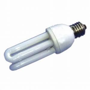 Lampe Basse Consommation : lampe basse consommation 12 volts ~ Melissatoandfro.com Idées de Décoration