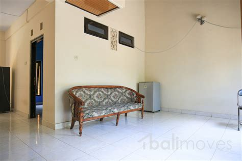 cheap 2 bedroom houses cheap two storey with three bedroom house sanur 39 s local