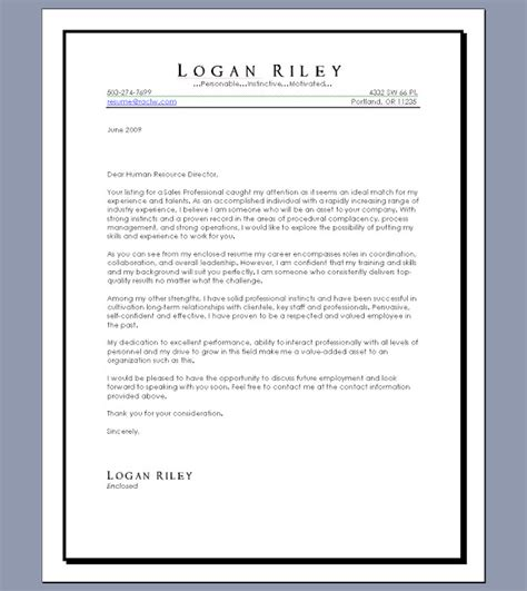 creating a cover letter contoh vacancy mandarin jobsdb 15116