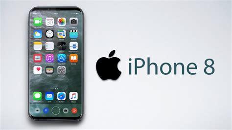 zubehör iphone 8 iphone 8 best new features
