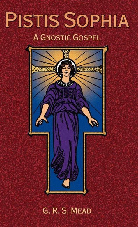 testi gnostici il di xpublishing mike plato misteri sacro e